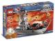 Original Box No: 3829  Name: Fire Nation Ship