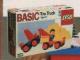 Original Box No: 393  Name: Tow Truck