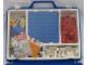 Original Box No: 4  Name: Velveeta Promotional Set No 4
