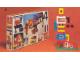 Original Box No: 4  Name: Basic Set