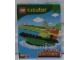 Original Box No: 4018  Name: Ship - Boxed Kabaya Version
