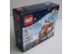 Original Box No: 40181  Name: Pizza Place - Bricktober 2014
