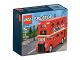 Original Box No: 40220  Name: Mini London Bus