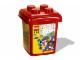 Original Box No: 4029  Name: Build with Bricks