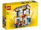Original Box No: 40305  Name: LEGO Brand Store
