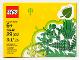 Original Box No: 40320  Name: Plants from Plants