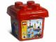 Original Box No: 4103  Name: Fun with Bricks (4293364) - with Minifigure