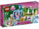 Original Box No: 41053  Name: Cinderella's Dream Carriage