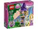 Original Box No: 41054  Name: Rapunzel's Creativity Tower