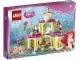 Original Box No: 41063  Name: Ariel's Undersea Palace