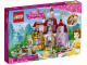 Original Box No: 41067  Name: Belle's Enchanted Castle