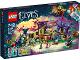 Original Box No: 41185  Name: Magic Rescue from the Goblin Village