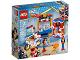 Original Box No: 41235  Name: Wonder Woman Dorm