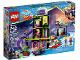 Original Box No: 41238  Name: Lena Luthor Kryptomite Factory