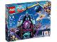 Original Box No: 41239  Name: Eclipso Dark Palace