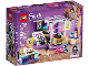 Original Box No: 41342  Name: Emma's Deluxe Bedroom