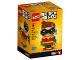 Original Box No: 41587  Name: Robin