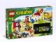 Original Box No: 4177  Name: Building Stories with NaNa Bird