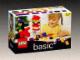 Original Box No: 4211  Name: Starter Set 100