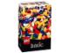 Original Box No: 4219  Name: Brick Pack 100