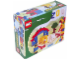 Original Box No: 4250  Name: Medium Creator Box