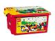 Original Box No: 4279  Name: Creator Strata Red