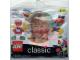 Original Box No: 4282  Name: Classic Trial Size polybag