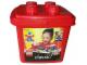 Original Box No: 4285  Name: Small Bucket