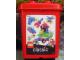 Original Box No: 4288  Name: Large Bucket