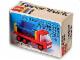 Original Box No: 435  Name: Tipper Truck