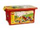 Original Box No: 4400  Name: Creations and Bricks