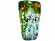 Original Box No: 44011  Name: Frost Beast