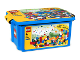 Original Box No: 4405  Name: Large Creator Bucket