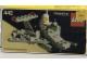 Original Box No: 442  Name: Space Shuttle