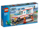 Original Box No: 4431  Name: Ambulance