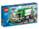 Original Box No: 4432  Name: Garbage Truck