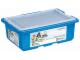 Original Box No: 45000  Name: DUPLO Creative Builder Set