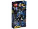 Original Box No: 4526  Name: Batman