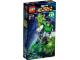 Original Box No: 4528  Name: Green Lantern