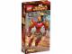 Original Box No: 4529  Name: Iron Man