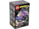 Original Box No: 4566  Name: Gear