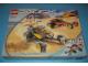 Original Box No: 4587  Name: Duel Racers
