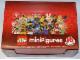 Original Box No: 4648578  Name: Minifigure, Series 7 (Box of 60)
