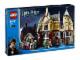 Original Box No: 4757  Name: Hogwarts Castle (2nd edition)