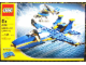 Original Box No: 4882  Name: Speed Wings
