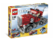 Original Box No: 4955  Name: Big Rig