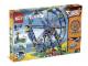 Original Box No: 4957  Name: Ferris Wheel