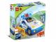 Original Box No: 4963  Name: Police Patrol