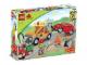 Original Box No: 4964  Name: Highway Help