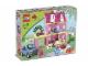 Original Box No: 4966  Name: Doll's House